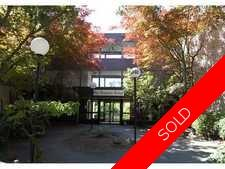 Central Coquitlam Condo for sale:  1 bedroom 712 sq.ft. (Listed 2011-01-30)