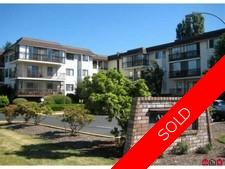 Abbotsford West Condo for sale:  2 bedroom 1,000 sq.ft. (Listed 2011-11-19)