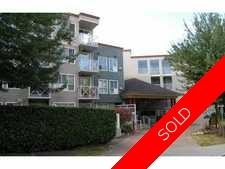 Coquitlam West Condo for sale:   384 sq.ft. (Listed 2012-07-24)